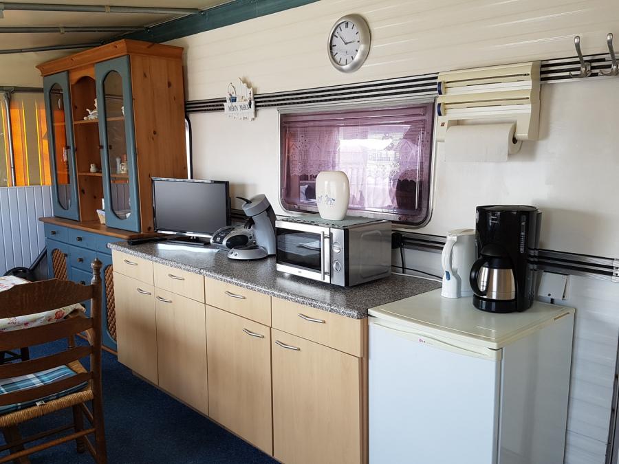 Kühlschrank Wohnwagen : Wohnwagen i